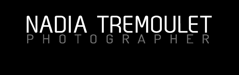 NADIA TREMOULET